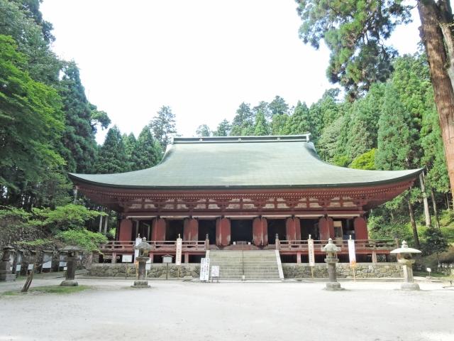 enryakuji003