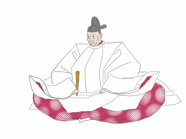 hideyosi001-2