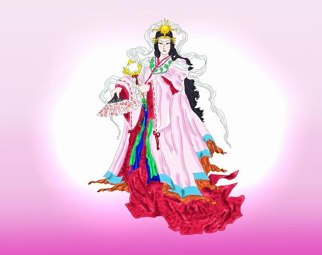 nihonkamisama001-41