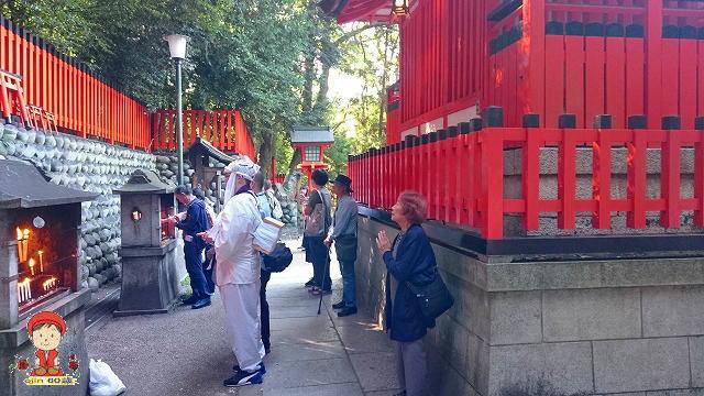 20171001oyama01-31