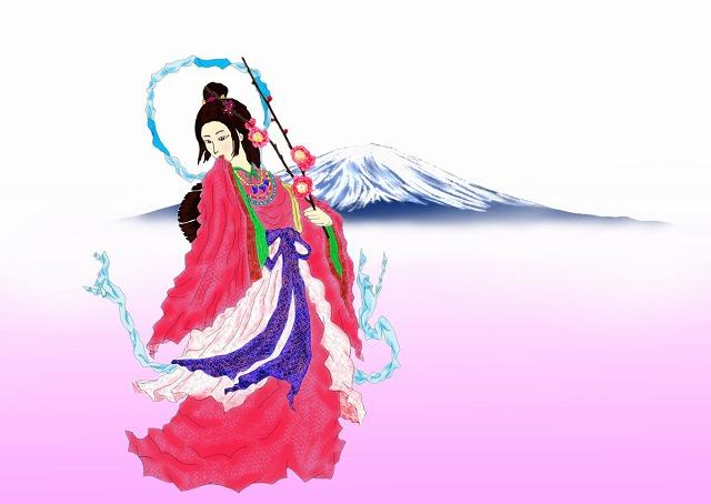 konohanasakuya01-6