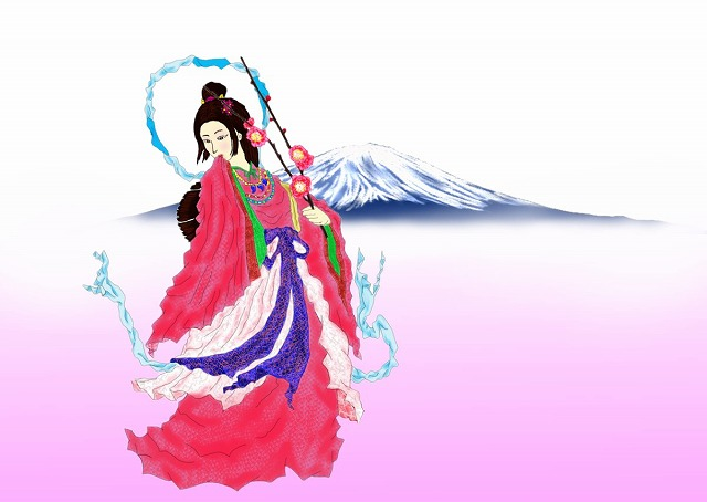 nihonkamisama001-29