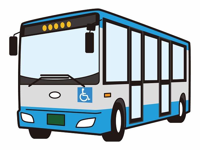 scheduledbus01